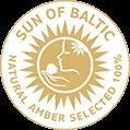 Sun of Baltic